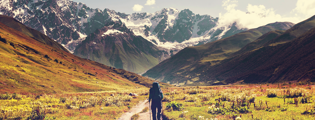 cropped-best-countires-to-go-mountain-trekking.png